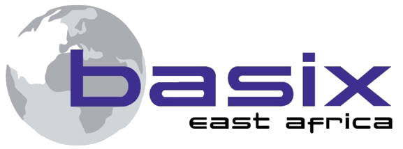 Basix EA